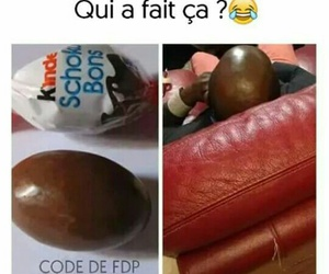 french, lol, and true image
