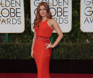 actress, Amy Adams, and beauty image
