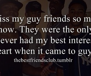 dating, heart, and i miss you image