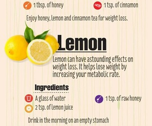 healthy, fit, and honey image