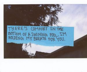 quote and the front bottoms image