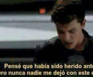 frases, stitches, and shawn mendes image