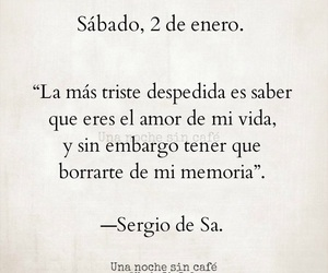 frases, books, and quotes image