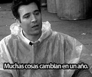 50 Images About How I Met Your Mother On We Heart It See More