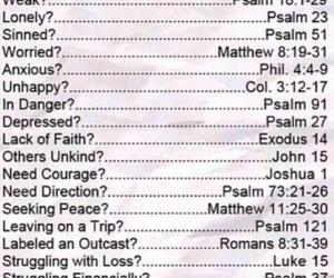 god, bible, and jesus image