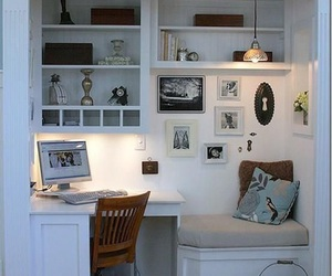room, home, and office image