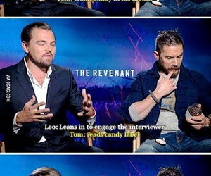 funny and tom hardy image