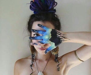 art, boys, and feelings image