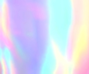 pastel, patterns, and rainbow image
