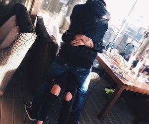 couple, Relationship, and ًًًًًًًًًًًًً image