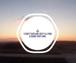 feelings, life, and music image