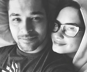casal, dilmer, and demi image