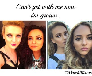edit, grown, and jerrie image