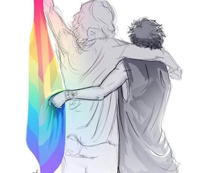 larry, larry stylinson, and Harry Styles image