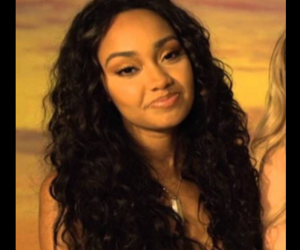 Leigh, little mix, and leigh anne pinnock image