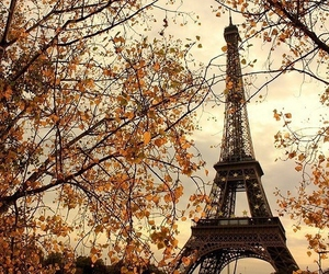 beautiful paris image