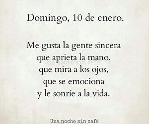 frases, books, and messages image