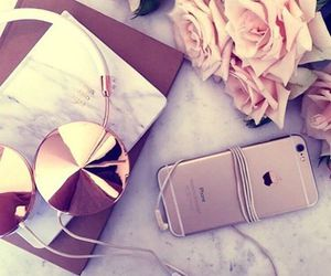 fashion, iphone, and styel image