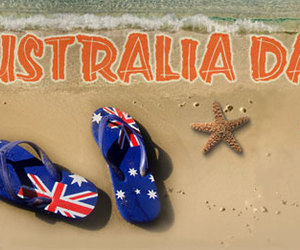 australia day wishes, australia day images, and australia day pictures image