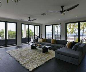 design, florida, and home image