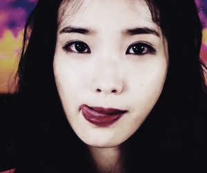 23, kpop, and aegyo image