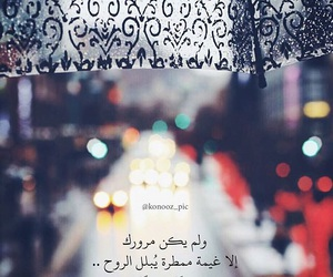 arabic, اشيا۽, and قلب image