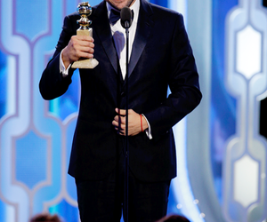 leonardo dicaprio, actor, and golden globes image