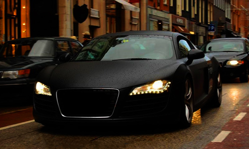 30 Images About Audiii On We Heart It See More About Audi Car