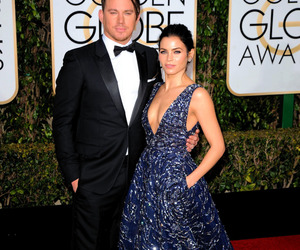 2016, married, and jenna dewan image