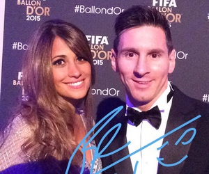 leo messi, lionel messi, and king image
