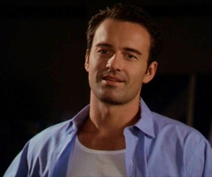 charmed, julian mcmahon, and cole turner image