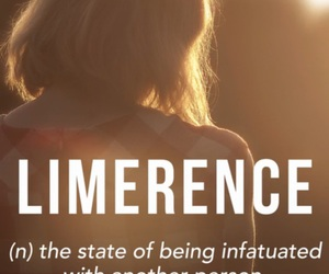 love and limerence image