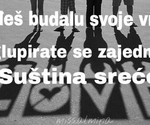 Bosnia, tekst, and bosna image