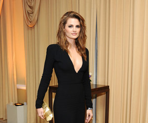 stana katic and castle image