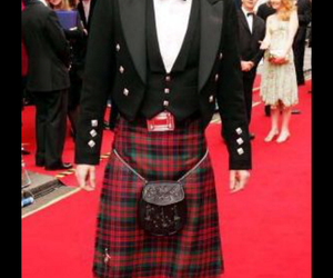 62 Images About David Tennant On We Heart It See More About David