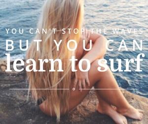 alternative, beach, and bikini image