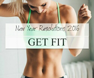 2016, abs, and fitness image