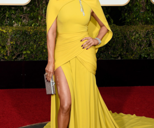 Jennifer Lopez, golden globes, and jlo image