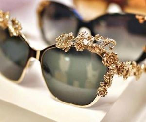 dope, shades, and sunnies image