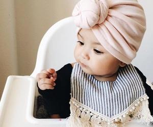 baby, mixed babies, and cute image
