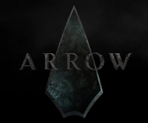 arrow and series image