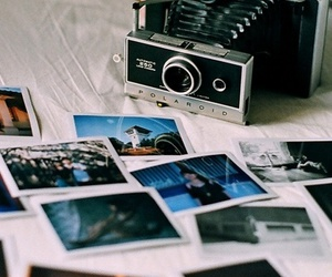 memories, photography, and pictures image