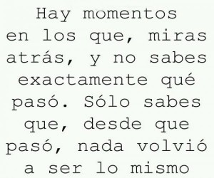 frases, moment, and quotes image