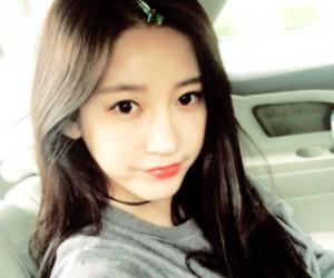 soyeon and park soyeon image