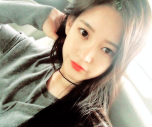 soyeon, icons, and t ara image
