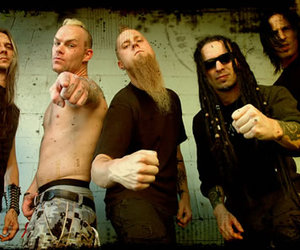 awesome, 5fdp, and metal image