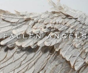 city of fallen angels, aesthetic, and the mortal instruments image