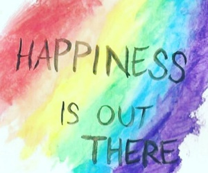 asexual, freedom, and happiness image