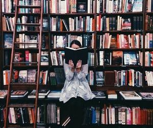 Image by Sarahi López