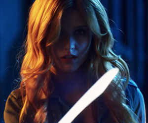 icons, the mortal instruments, and clary fray image